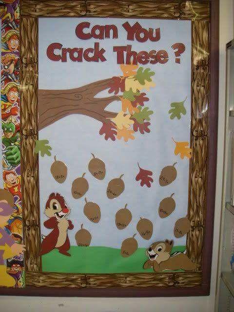 Oto o puertas 4 imagenes educativas - Decoracion puerta otono ...