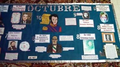 Periodico mural octubre (14)