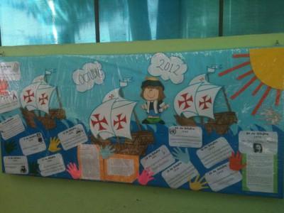 Periodico mural octubre (3)