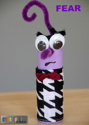 Pixar-Inside-Out-Toilet-Paper-Roll-Craft-Fear