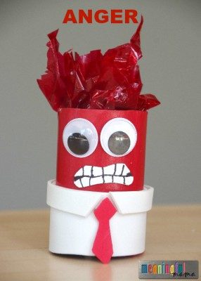 Pixar-Inside-out-Toilet-Paper-Roll-Craft-Anger