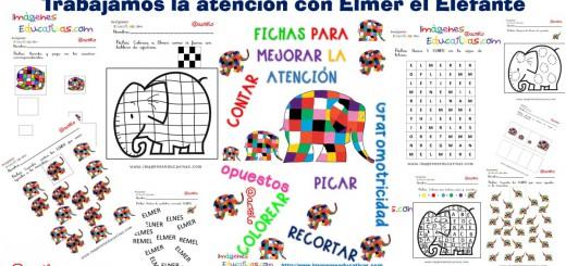 Ejercicios Para Corregir La Disgrafía En La Escuela Orientacion Andujar