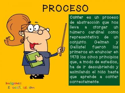 Principios de conteo (2)