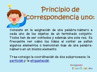 Principios de conteo (4)