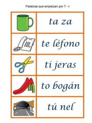 Tarjetas de sílabas (4)