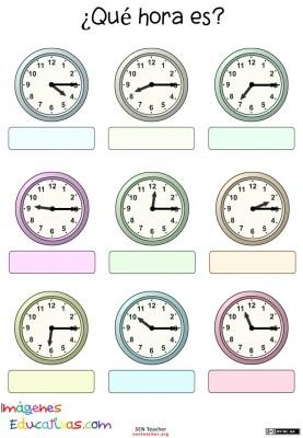 Trabaja las horas y los relojes (18)
