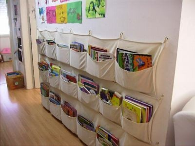 Biblioteca de Aula o salón (6)