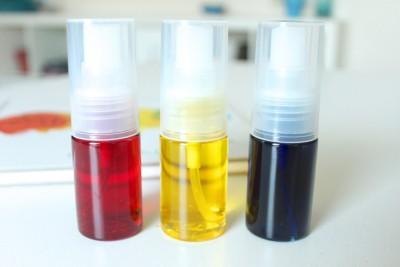 Colores Montessori (0)