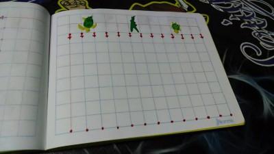 Cuaderno grafomotricidad casero (1)