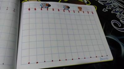 Cuaderno grafomotricidad casero (11)