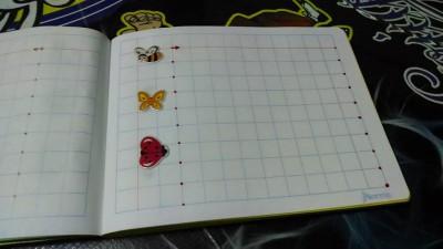Cuaderno grafomotricidad casero (2)