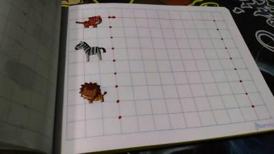 Cuaderno grafomotricidad casero (3)