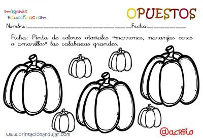 Cuaderno otoño opuestos IE (2)