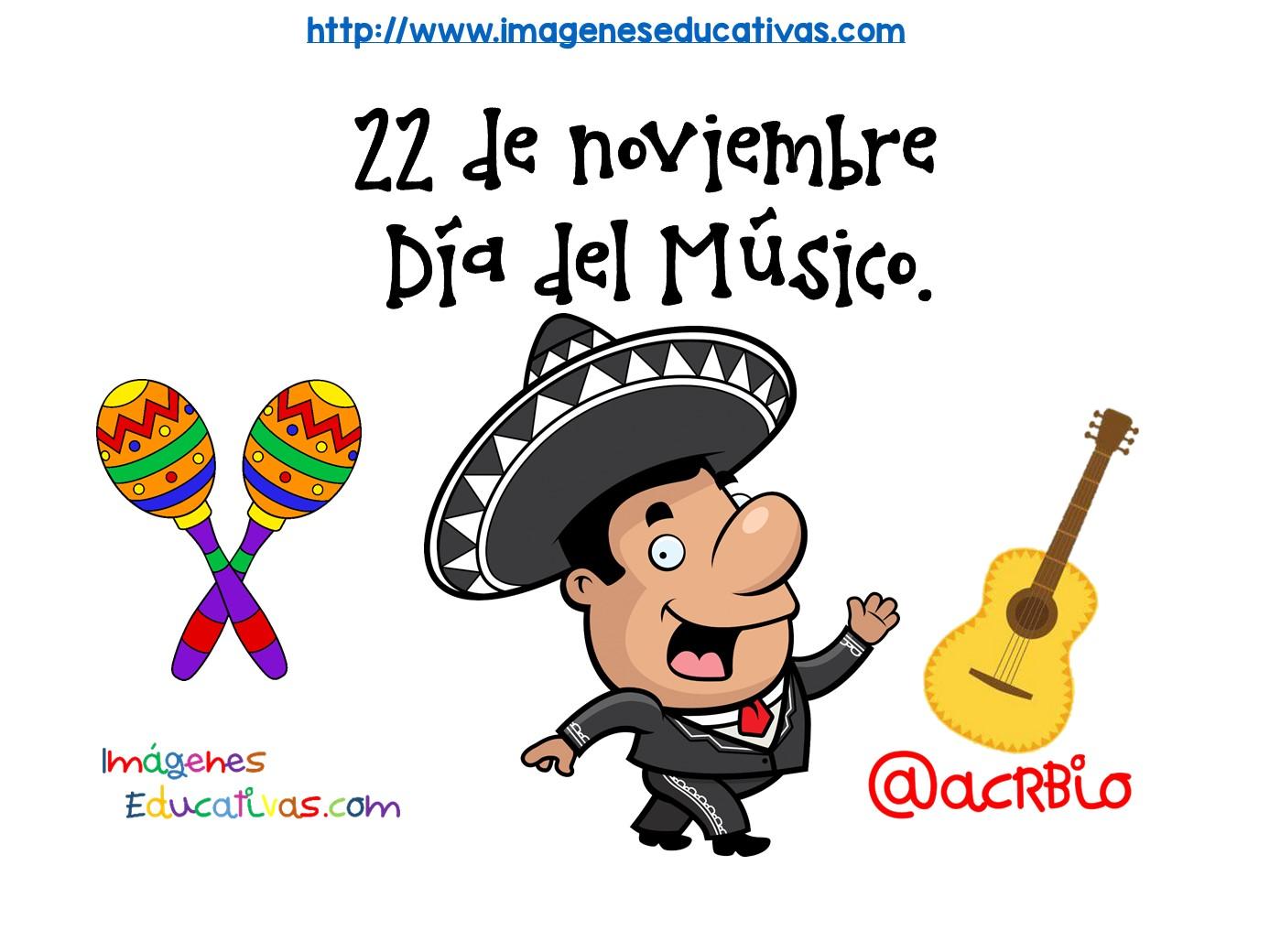 Dibujos Para Colorear 20 Noviembre Preescolar: Efemérides Noviembre Fondo Blanco (8)