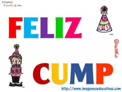 Feliz cumpleaños (1)