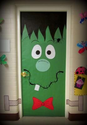 Halloween Puertas (10)