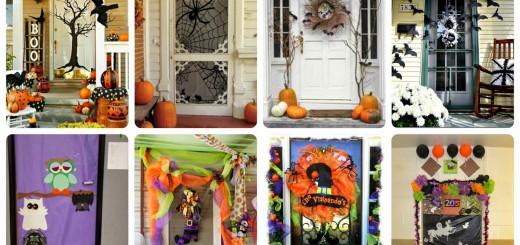 Halloween Puertas (17)