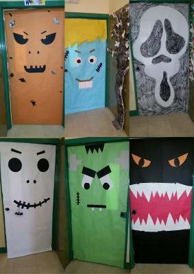 Halloween Puertas (21)