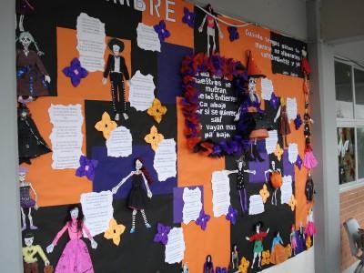 Periodico mural noviembre (7)
