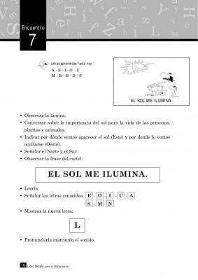 Programa-Nacional-de-Alfabetizacion--020