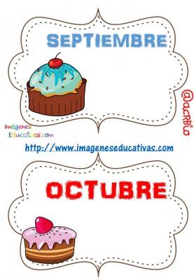 Tarjetas cumpleaños por meses (6)
