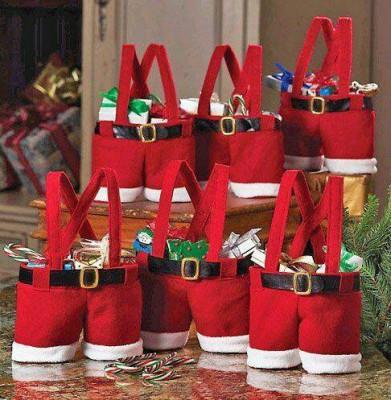 Dulceros Navidad Navideños (3)
