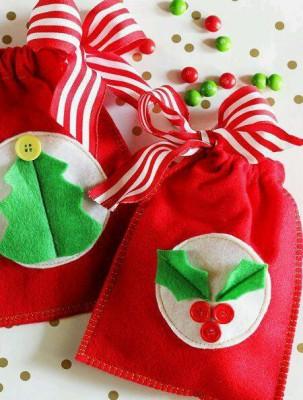Dulceros Navidad Navideños (4)