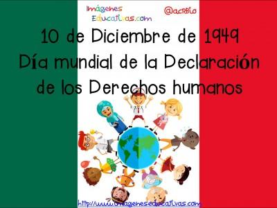 Efemérides Mes de Diciembre Fondo Mexico (5)