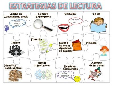 Estrategias de lectura (1)