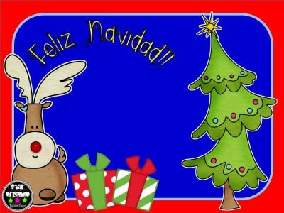 Felicitaciones de Navidad (1)