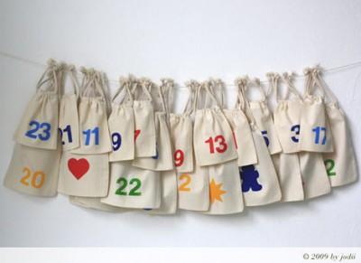Los calendarios de adviento  (21)