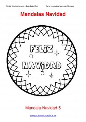 Mandalas-navidad-006