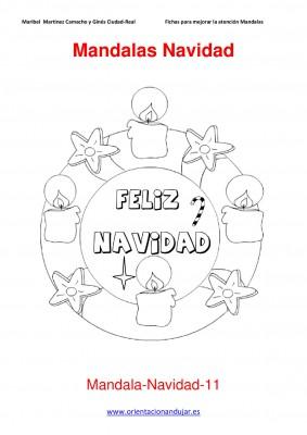 Mandalas-navidad-012