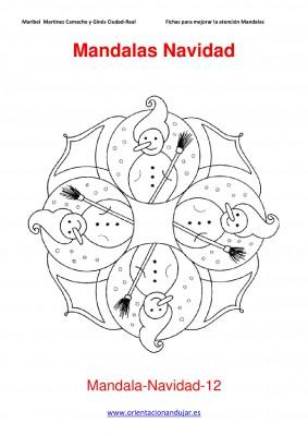 Mandalas-navidad-013