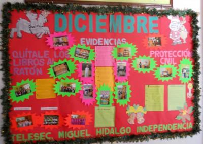 Periodico mural Diciembre (6)