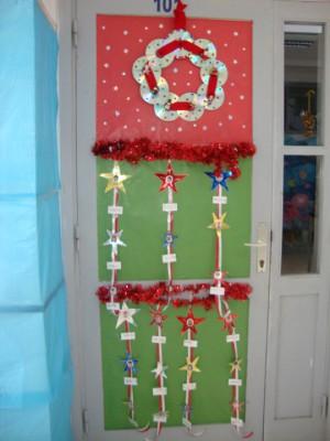 Puertas navidad (7)