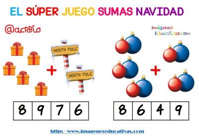 Sumas iconos navidad (1)