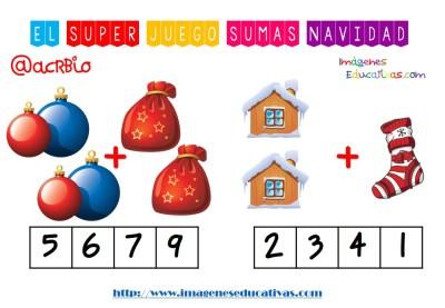 Sumas iconos navidad (4)