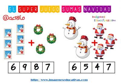 Sumas iconos navidad (5)