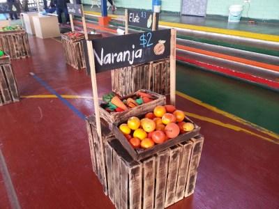 Supermercado Matemático para niñ@s (4)