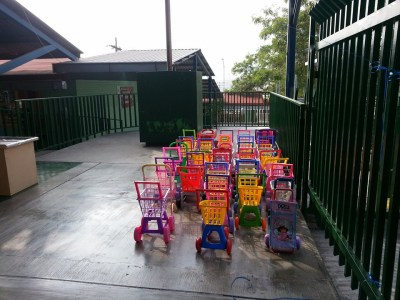 Supermercado Matemático para niñ@s (5)