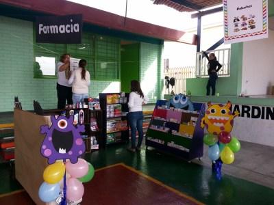 Supermercado Matemático para niñ@s (7)