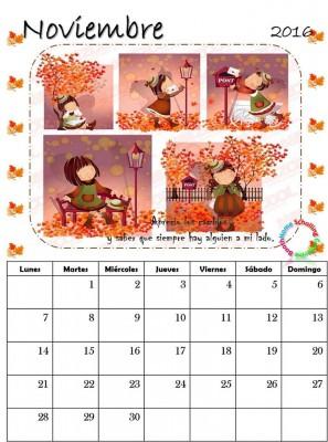 Calendario-2016 (11)