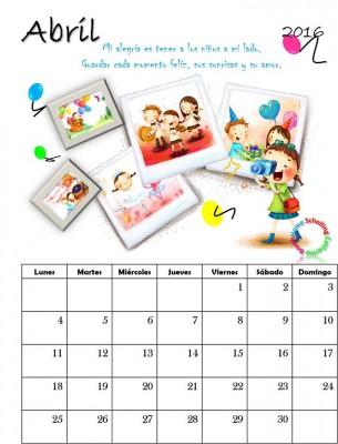 Calendario-2016 (4)