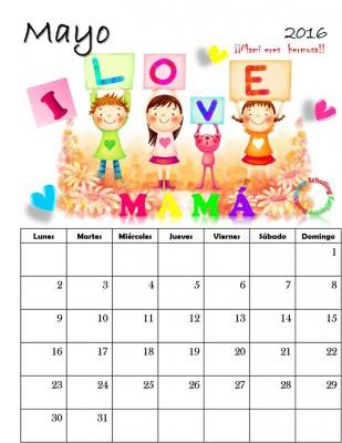 Calendario-2016 (5)