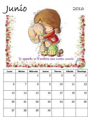 Calendario-2016 (6)