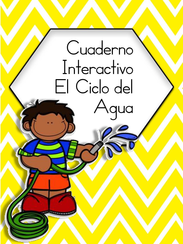 http://www.imageneseducativas.com/wp-content/uploads/2015/12/Cuaderno-Interactivo-Ciclo-del-Agua.pdf