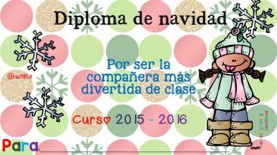 Diplomas Navidad 2015-2016 (15)