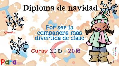 Diplomas Navidad 2015-2016 (17)