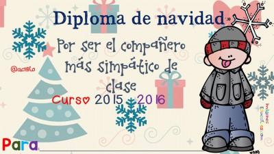 Diplomas Navidad 2015-2016 (2)